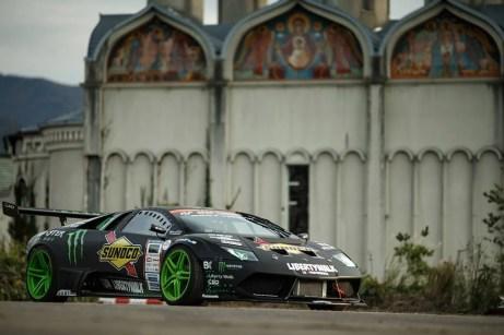 Lamborghini-Drift-Car-1jpg