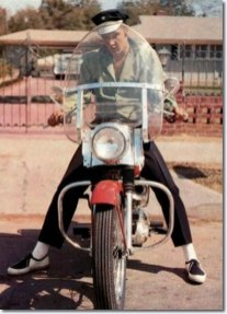 elvis-motorcycle-3
