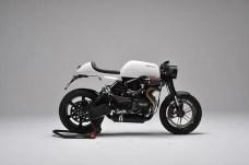 bott-xc1-cafe-racer-03