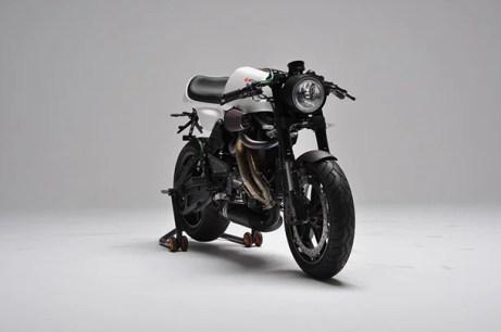 bott-xc1-cafe-racer-04