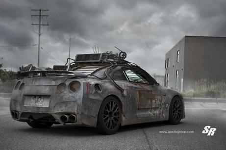 Elysium-Nissan-GT-R-3