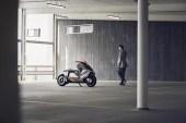 P90260575_highRes_bmw-motorrad-concept