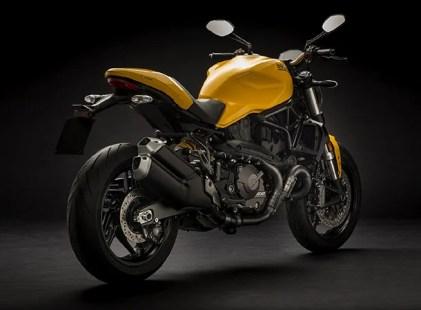Ducati-Monster-821-Yellow_821