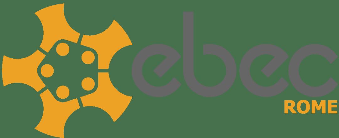 EBEC 2012