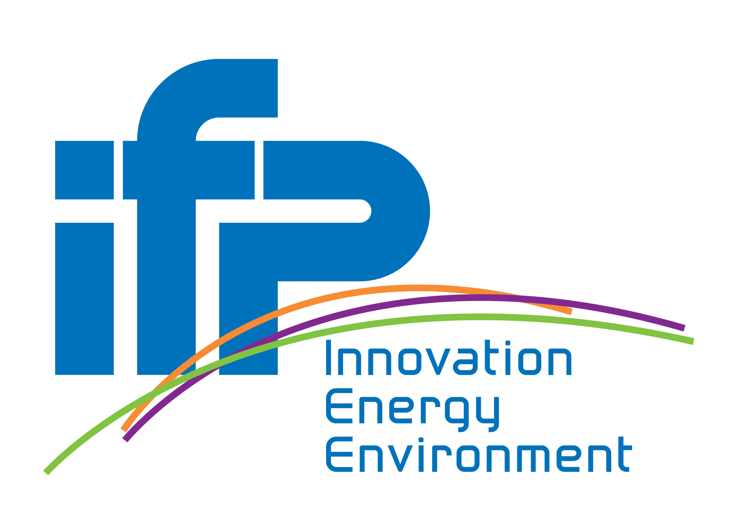 Presentazione dei Master di IFP School – Energy, Innovation, Environment