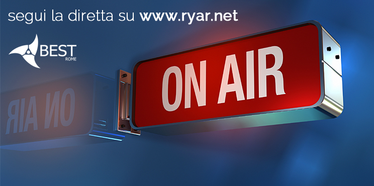 on_air_sign_header