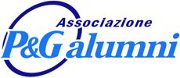 Seminario P&G Alumni – Communication & Management Skills Programme