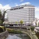 アークホテル熊本城前 - ルートインホテルズ - - 熊本 - 熊本市 ...