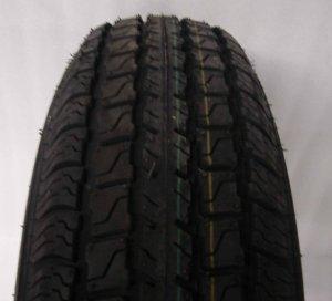 15-silver-mod-trailer-wheel-best-trailer-tires