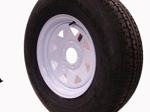 15-white-spoke-trailer-wheel-best-trailer-tires