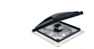 fan-tastic-5000rbt-best-rv-roof-fans