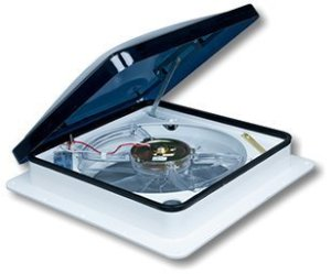 fan-tastic-807350-best-rv-roof-fans