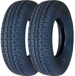 grand-ride-2-tire-set-best-trailer-tires