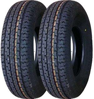 grand-ride-trailer-tire-dual-set-best-trailer-tires