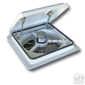 maxxair-00-04000k-best-rv-roof-fans