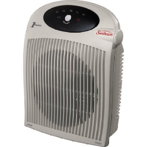 sunbeam-electric-portable-space-heater-fan-with-alci-safety-best-rv-portable-heathers