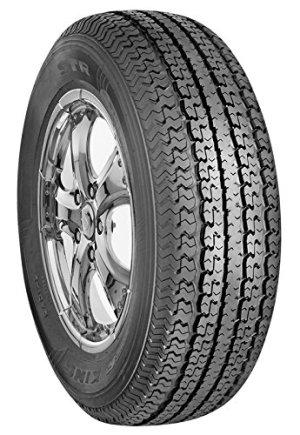 trailer-king-st-radial-tire-best-trailer-tires