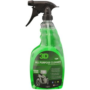 3d-all-purpose-cleaner-best-rv-cleaners