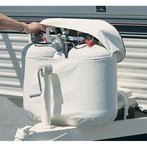 adco-2111-white-rv-propane-tank-cover-best-rv-propane-tank-covers