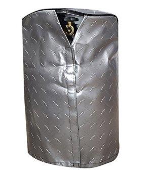 adco-2711-propane-tank-cover-best-rv-propane-tank-covers