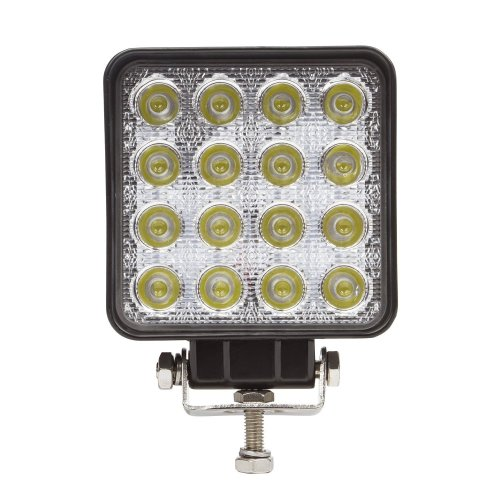 autvivid-2-piece-48w-flood-set-best-rv-flood-lights