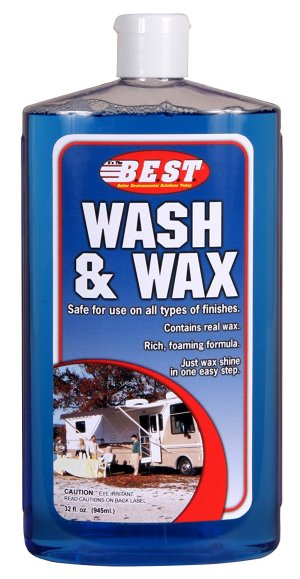 b-e-s-t-60032-wash-and-wax-best-rv-cleaners