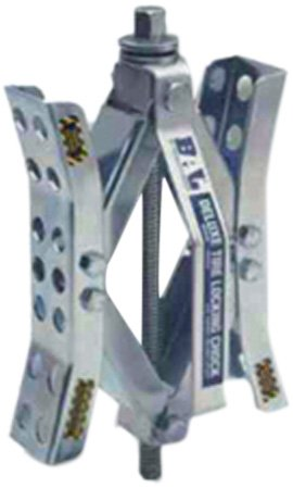 bal-28005-deluxe-tire-chock-best-rv-wheel-chocks