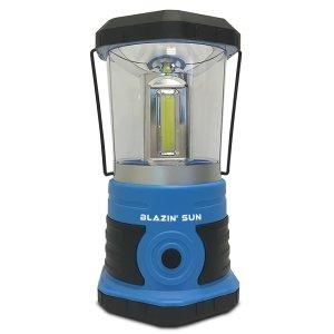 blazin-sun-led-emergency-lantern-best-portable-battery-powered-camping-lanterns