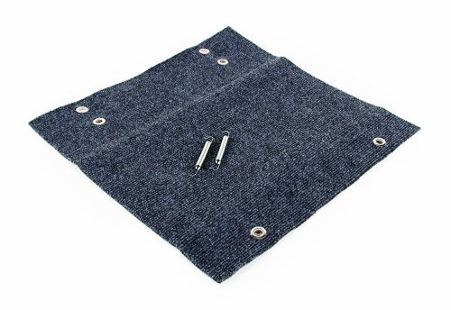 camco-42925-wrap-around-step-rug-best-rv-step-rugs