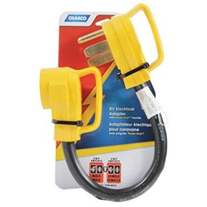camco-55173-dog-bone-adapter-best-rv-electrical-adapters