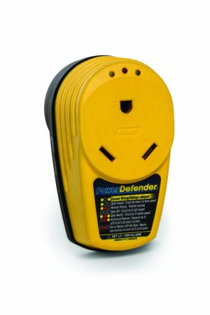 camco-55310-best-rv-surge-protectors