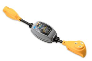camco-55312-dog-bone-circuit-analyzer-best-rv-surge-protectors