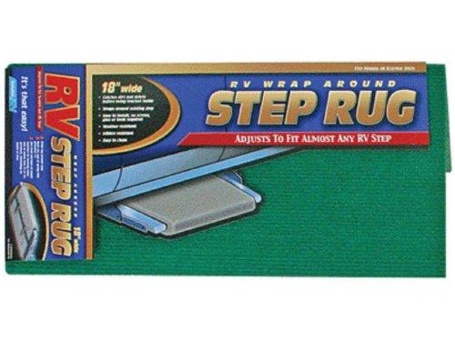 camco-rv-entry-door-step-carpet-best-rv-step-rugs