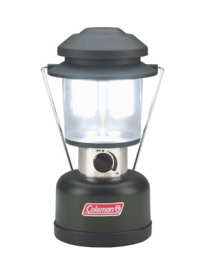 coleman-twin-led-lantern-best-portable-battery-powered-camping-lanterns