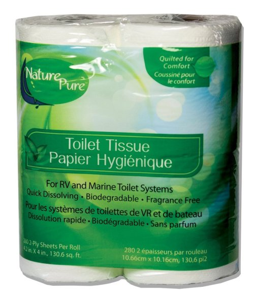 cp-products-25965-standard-toilet-tissue-best-rv-toilet-paper