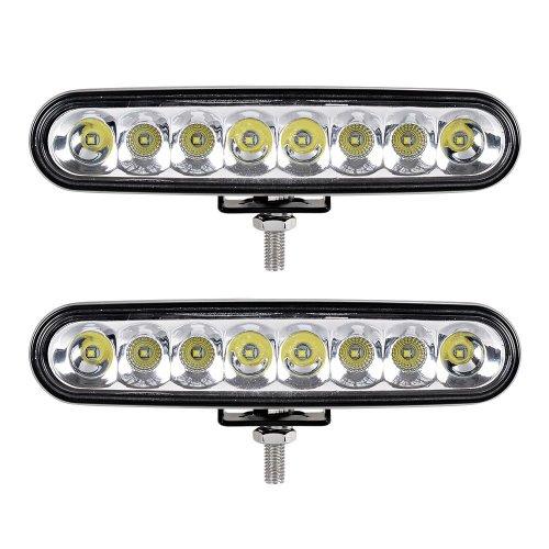 cree-40w-led-2-piece-flood-set-best-rv-flood-lights