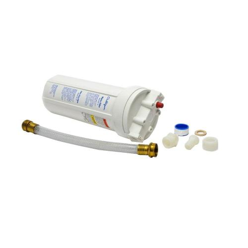 culligan-rvf-10-level-1-recreational-vehicle-external-water-filter-best-rv-water-filters