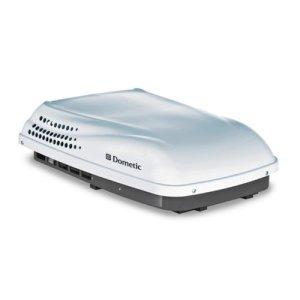 dometic-651816-cxx1c0-penguin-best-rv-roof-fans