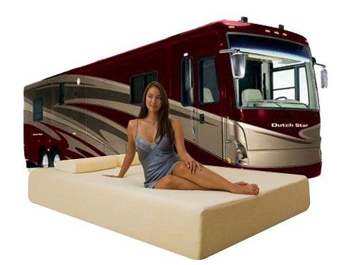 dynastymattress-deluxe-10-inch-memory-foam-short-mattress-for-rv-camper-queen-best-rv-mattresses