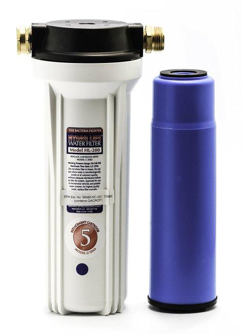 hydro-life-52141-hl-200-external-filter-kit-best-rv-water-filters