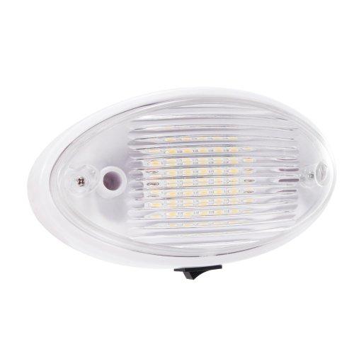 kohree-led-ceiling-porch-light-fixture-best-exterior-rv-utility-lights