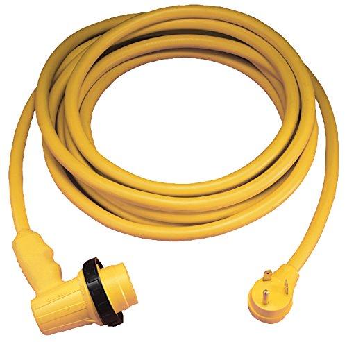 marinco-30rpcrv-right-hand-angle-locking-cord-best-rv-power-cords