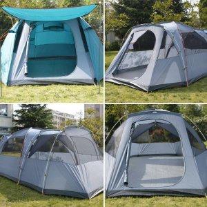 ntk-super-arizona-gt-best-camping-tents