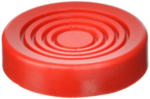 prothane-19-1403-red-jack-pad-best-rv-trailer-stabilizer-jack-pads