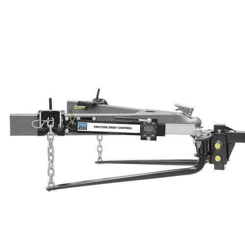 reese-49902-pro-series-complete-round-bar-weight-distribution-kit-with-sway-control-750-lb-best-trailer-weight-distributing-hitch