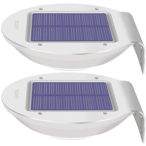 segarty-outdoor-solar-motion-solar-motion-sensor-light-best-exterior-rv-utility-lights