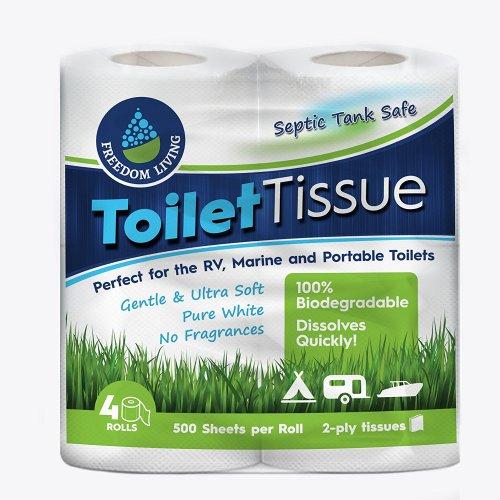 septic-tank-safe-toilet-tissue-best-rv-toilet-paper