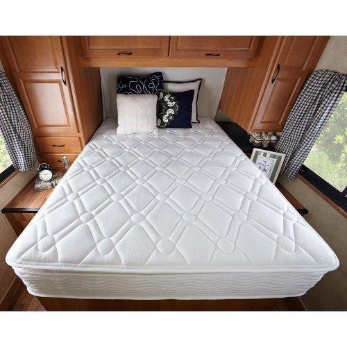 sleep-revolution-10-pillow-top-icoil-spring-rv-mattress-short-queen-best-rv-mattresses
