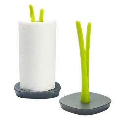 Kitchen Paper Towel Holder Dispenser Top 10 Best Rv Holders Reviews