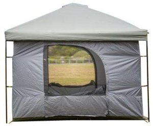 standing-room-144-family-cabin-camping-tent-best-camping-tents